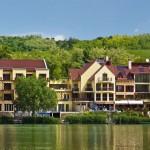 Tó Wellness Hotel - Bánki-tó