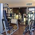 Tó Wellness Hotel - Wellness Centrum