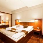 classic szoba2