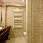 classic_fürdőszoba