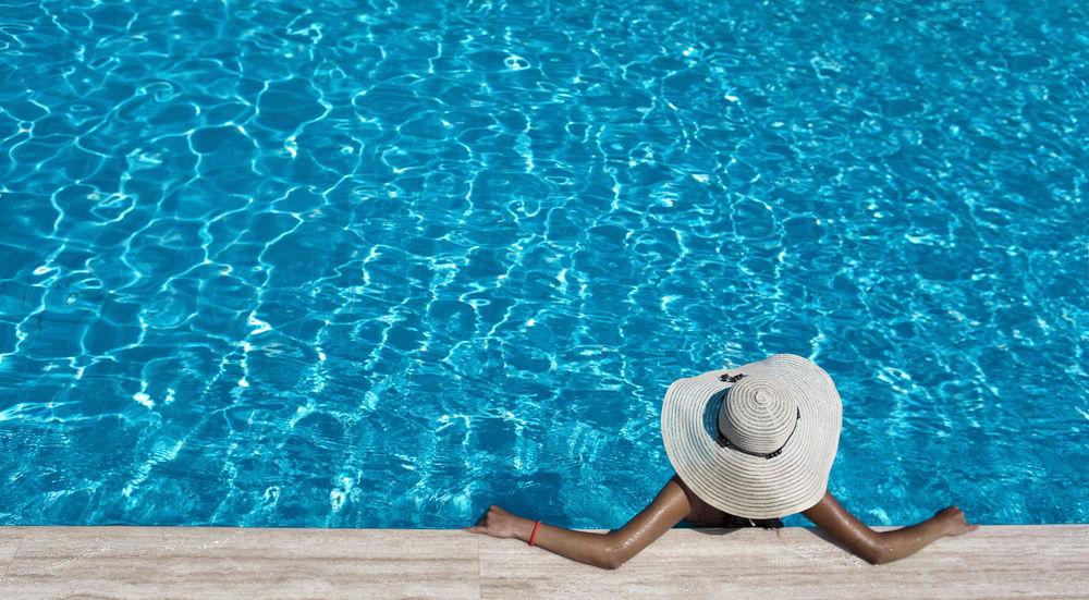 Summer wellness days